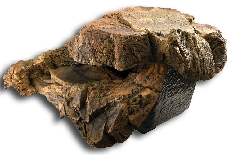 Bachlauf wasserfall steinoptik set 3 elemente gro gartenteich ebay - Wasserfall fur gartenteich ...